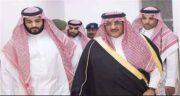 تعبیر خواب مردان عرب ، معنی دیدن مردان عرب در خواب های ما چیست