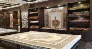 تعبیر خواب مغازه فرش فروشی ، معنی دیدن و خرید کردن از مغازه فرش فروشی در خواب