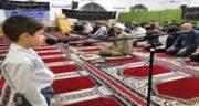 تعبیر خواب مکبر نماز بودن ، معنی تکبیر گفتن در نماز در خواب چیست