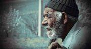 تعبیر خواب پیرمرد نورانی ، معنی دیدن پیرمرد نورانی و زیبا در خواب ما چیست