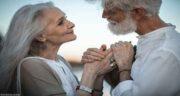 تعبیر خواب پیر شدن پدر و مادر ، معنای پیر شدن والدین در خواب ما چیست