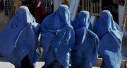 تعبیر خواب چادر آبی رنگ ، معنی دیدن چادر آبی رنگ در خواب ما چیست