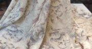 تعبیر خواب چادر سفید ، معنی دیدن و پوشیدن چادر سفید در خواب ما چیست