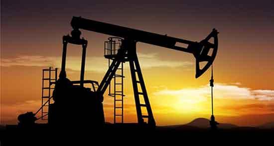 تعبیر خواب چاه نفت ، معنی دیدن چاه نفت در خواب های ما چیست