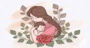تعبیر خواب کتک زدن مادر ؛ معنی کتک زدن مادر در خواب های ما چیست