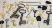 تعبیر خواب کلید شکسته ، معنی دیدن کلید شکسته در خواب ما چیست