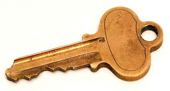 تعبیر خواب کلید ماشین در خواب ، معنی دیدن کلید ماشین در خواب چیست