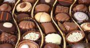 تعبیر خواب گرفتن شکلات از سید ، معنی گرفتن شکلات از سید در خواب چیست
