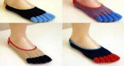 تعبیر خواب گم شدن جوراب ، معنی گم شدن جوراب در خواب های ما چیست