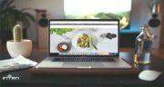 طراحی سایت و اپلیکیشن فروشگاهی با جدیدترین فناوریها