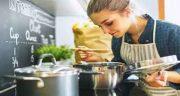 تعبیر خواب آشپزی کردن مرده ؛ معنی آشپزی کردن مرده در خواب چیست