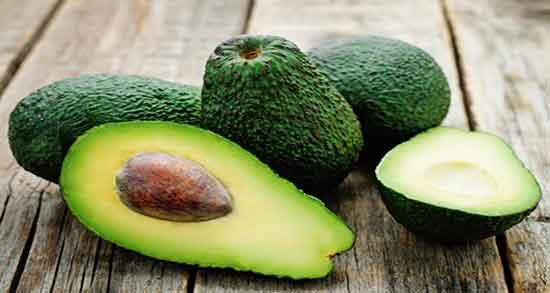 خواص آووکادو ؛ قیمت و طرز خوردن میوه آووکادو و خواص برای دیابت و بدنسازی و مغز