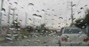 تعبیر خواب باران خون ؛ معنی دیدن باران خون در خواب ما چیست