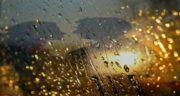 تعبیر خواب باران نم نم ؛ معنی دیدن نم نم باران در خواب های ما چیست