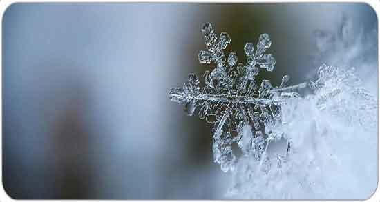 تعبیر خواب برف بازی ؛ معنی دیدن برف بازی در خواب های ما چیست