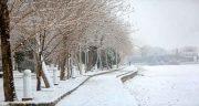 تعبیر خواب برف و باران ؛ معنی دیدن برف و باران در خواب های ما چیست
