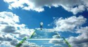 تعبیر خواب بهشت چیست ، معنی دیدن بهشت در خواب های ما چیست