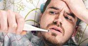 تعبیر خواب تب داشتن دیگران ؛ معنی تب داشتن دیگران در خواب های ما چیست