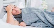 تعبیر خواب تب شدید ، معنی داشتن تب شدید در خواب های ما چیست