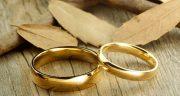 تعبیر خواب حلقه ازدواج امام صادق ؛ ابن سیرین و حضرت یوسف و کارل یونگ