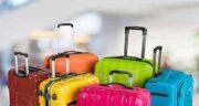 تعبیر خواب خریدن چمدان ؛ معنی خریدن چمدان در خواب های ما چیست