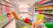 تعبیر خواب خرید از سوپرمارکت ؛ معنی خرید از سوپرمارکت در خواب ما چیست
