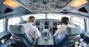تعبیر خواب خلبان ؛ معنی دیدن خلبان در خواب های ما چیست