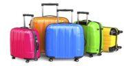 تعبیر خواب دیدن چمدان ؛ معنی دیدن چمدان در خواب های ما چیست