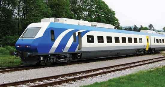 تعبیر خواب راننده قطار ؛ معنی دیدن راننده قطار در خواب چیست
