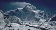 تعبیر خواب ریزش کوه ؛ معنی دیدن ریزش کوه در خواب های ما چیست