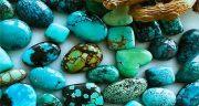 تعبیر خواب سنگ قیمتی ؛ معنی دیدن سنگ قیمتی در خواب های ما چیست