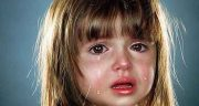 تعبیر خواب شیون ؛ و فریاد و زاری برای مرده و اشک ریختن و گریه کردن