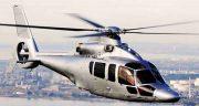 تعبیر خواب صدای هلیکوپتر ؛ معنی شنیدن صدای هلیکوپتر در خواب ما چیست