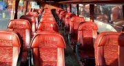 تعبیر خواب صندلی اتوبوس ؛ معنی دیدن صندلی اتوبوس در خواب های ما چیست