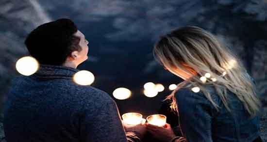 تعبیر خواب عشق بازی با همسر ؛ معنی دیدن عشق بازی با همسر در خواب چیست