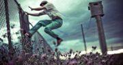تعبیر خواب فرار مرده از زنده ؛ معنی فرار کردن مرده از زنده در خواب ما چیست