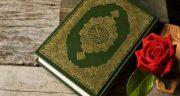 تعبیر خواب قرآن با جلد سبز ؛ معنی دیدن قرآن با جلد سبز در خواب های ما چیست