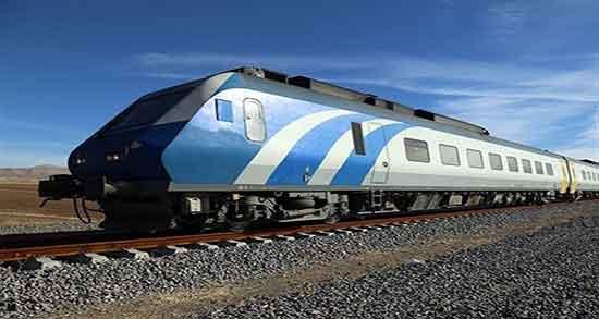 تعبیر خواب قطار از ریل خارج شده ؛ معنی دیدن قطار از ریل خارج شده در خواب چیست