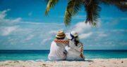 تعبیر خواب ماه عسل رفتن ؛ معنی ماه عسل رفتن در خواب های ما چیست