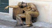 تعبیر خواب مجسمه انسان ؛ معنی دیدن مجسمه انسان در خواب های ما چیست