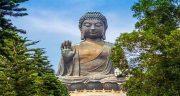 تعبیر خواب مجسمه بودا ؛ معنی دیدن مجسمه بودا در خواب های ما چیست