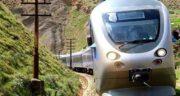 تعبیر خواب مسافرت با قطار ؛ معنی مسافرت با قطار در خواب های ما چیست