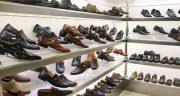 تعبیر خواب مغازه کفش فروشی ؛ معنی دیدن مغازه کفش فروشی در خواب چیست
