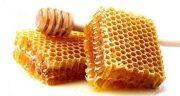 تعبیر خواب موم عسل ؛ معنی دیدن موم عسل در خواب های ما چیست