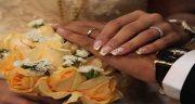 تعبیر خواب نامزدی زن شوهردار ؛ معنی دیدن نامزدی زن شوهردار در خواب ما چیست
