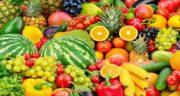 تعبیر خواب نذری گرفتن میوه ؛ معنی نذری گرفتن میوه در خواب ما چیست