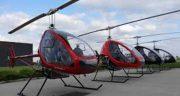 تعبیر خواب هلیکوپتر سواری ؛ معنی هلیکوپتر سواری در خواب ما چیست