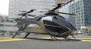 تعبیر خواب هلیکوپتر سوار شدن ؛ معنی هلیکوپتر سوار شدن در خواب ما چیست