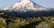 تعبیر خواب پایین آمدن از کوه ؛ معنی پایین آمدن از کوه در خواب های ما چیست