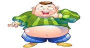 تعبیر خواب پای چاق ؛ معنی دیدن پای چاق در خواب های ما چیست